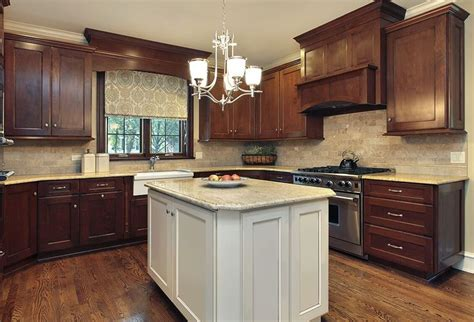 1000 images about cabinets direct manufacturers on