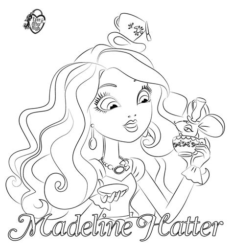 liv and maddie coloring pages coloring pages