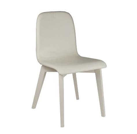 tavoli grezzi da verniciare sedie grezze e tavoli grezzi da verniciare