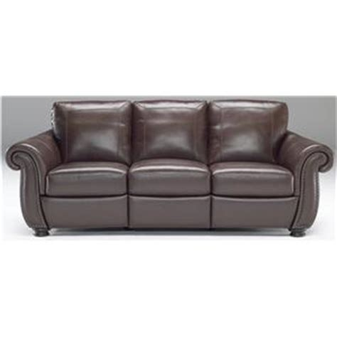 Softaly Leather Sectional by Softaly At Sofadealers Sofas Couches Reclining