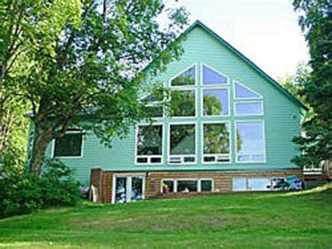 lakeside bed and breakfast a lakeside bed and breakfast anchorage ak omd 246 men