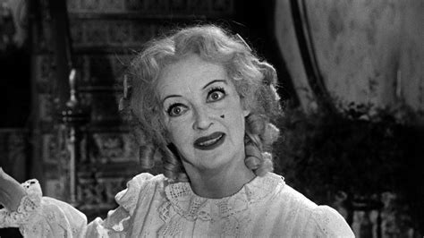 whats happening to ann aldriges face what ever happened to baby jane 1962 directed by