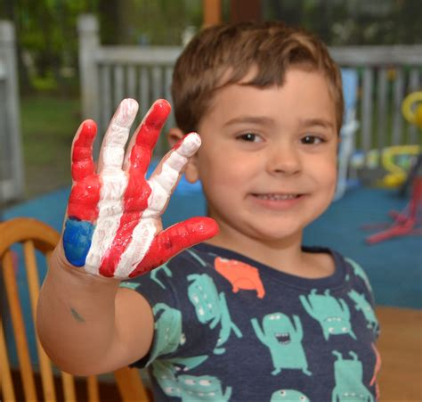fourth of july crafts for 5 simple fourth of july crafts for