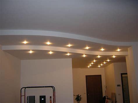 soffitto in cartongesso immagini cool cartongesso soggiorno montaggio parete with soffitto