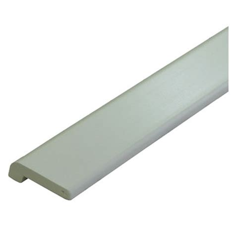 plastic bath wall trim bing images mobile home plastic moulding trim bing images