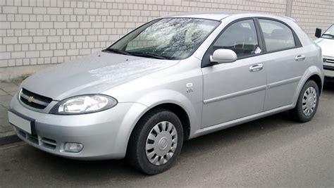 how it works cars 2004 suzuki daewoo lacetti parental controls file chevrolet lacetti front 20080121 jpg wikimedia commons