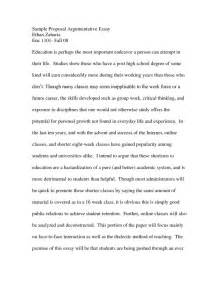 case study essay introduction example 1 - Examples Of A Good Essay Introduction