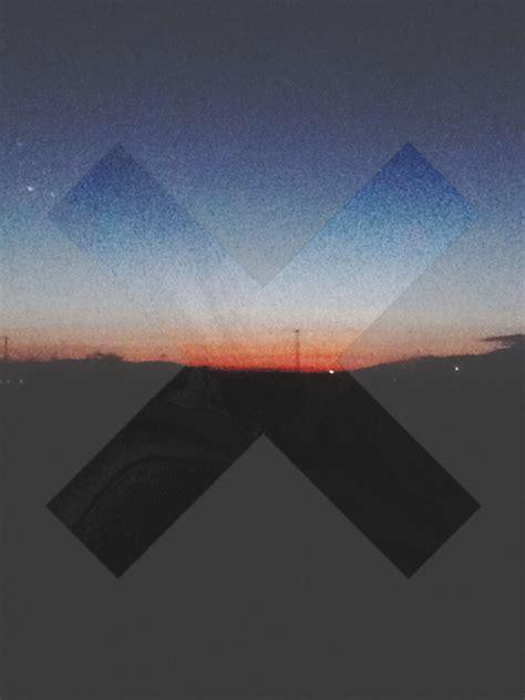 xx logo  tumblr