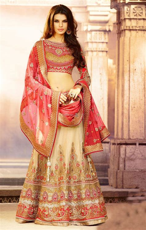 lehenga pattern drafting indian choli blouse patterns smart casual blouse