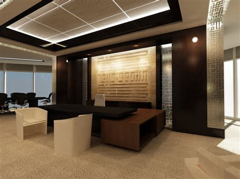 designing interiors office interior design intended for office interior design