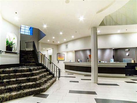 Best Western Posada Royale Hotel & Suites   Visit Simi Valley