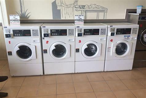 usaha  pas buat anak muda buka laundry rumahan