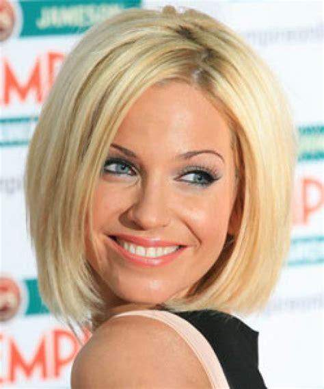 the most beautiful blonde women rinnoo net website
