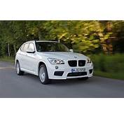BMW X1 2012 Widescreen Exotic Car Pictures 06 Of 30