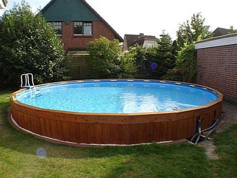 pool reinigen hausmittel 30 besten garten gt pool bilder auf garten pool