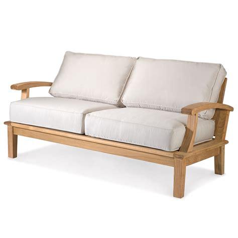 Daftar Kursi Ruang Tamu Minimalis 21 model kursi tamu kayu jati minimalis terbaru 2018
