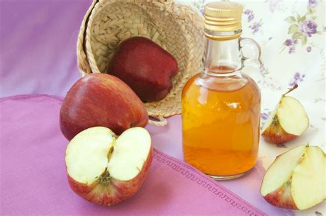 Detox Armpits With Apple Cider Vinegar by Armpit Detox Benefits And How To Do It