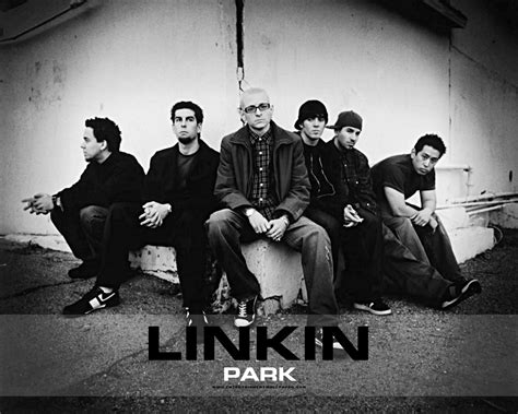 linkin park linkin park linkin park wallpaper 779351 fanpop