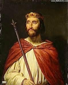charles le derni 232 res 233 es des carolingiens 888 224 987