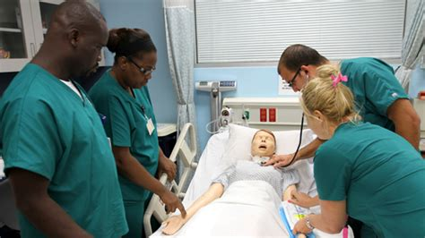 Nursing School Miami school of nursing miami dade college