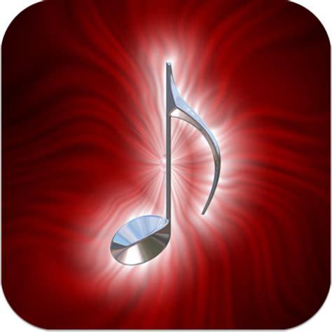 imagenes musicales para fondos 免費個人化app notas musicales fondo pantalla 線上玩app不花錢 硬是要app