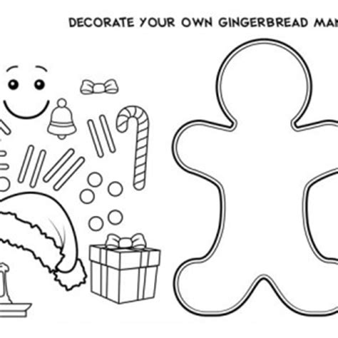 exiucu biz make your own coloring pages from photos