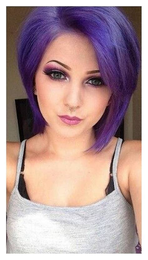 whats the hair trend for 2015 latest hair fashion trends for women hairzstyle com