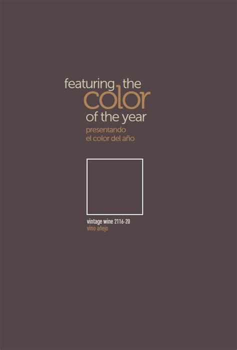 the little known truth about the color of the year 2017 the little known truth about the color of the year 2017