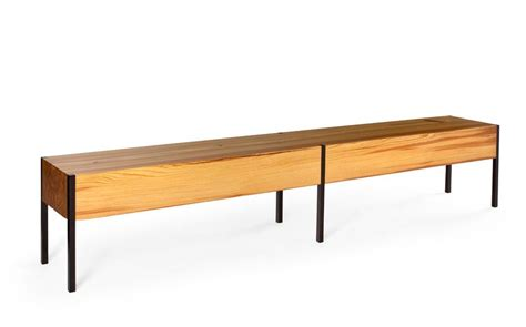 miles bench miles may furniture works pw bench table 72 quot l