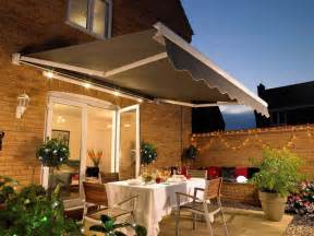 How To Clean Outdoor Fabric Awnings How To Waterproof Your Awning Laundry Patios And House