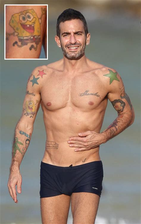 body art gone bad the 30 worst celebrity tattoos of all