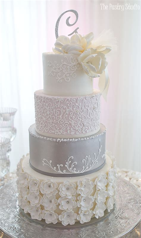 Wedding Cakes By Design by Wedding Cake Design Current Trends And Inspiration The