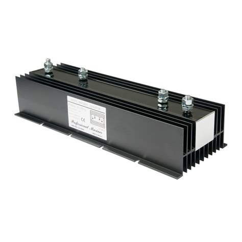 west marine battery charger flo professional mariner 2 alternator 2 battery isolator