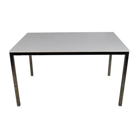 sofa tables ikea sofa table ikea fabulous amazoncom ikea side table black