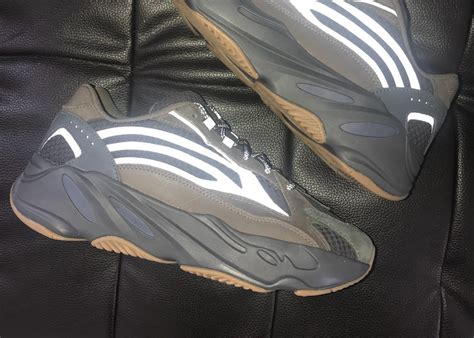 The Adidas Yeezy Boost 700 V2 Geode by Adidas Yeezy Boost 700 V2 Geode Eg6860 Release Date Sbd