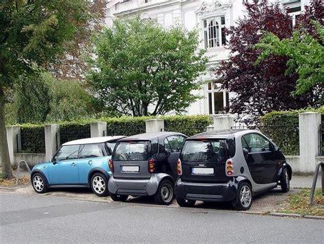 Kann Ich Mein Auto In Einer Anderen Stadt Anmelden by Stoppen Durchsuchen Was Die Polizei Bei