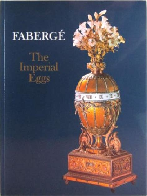 faberge egg picture book wymoosie on marketplace sellerratings