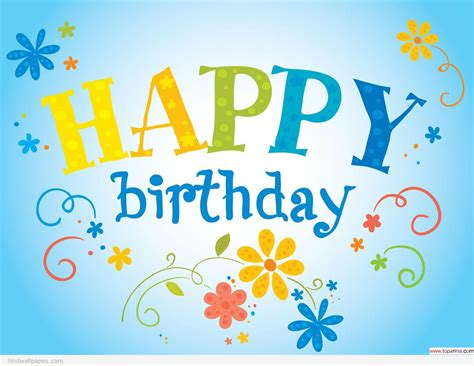 Best Happy Birthday Wishes For Best Happy Birthday Wishes For Friends Themescompany