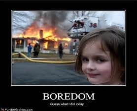 Does Boredom Lead To Trouble Essay by Does Boredom Lead To Trouble Essay
