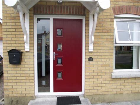 Patio Doors Belfast by Windowmate Belfast Casement Windows Belfast