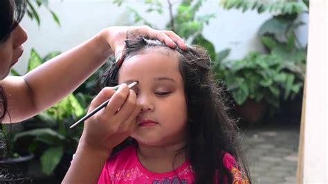 Gunting Kuku Tangan Kaki Anak Kecil Dewasa Nail Clipper Bukan 777 Pf20 henna simple untuk anak kecil makedes