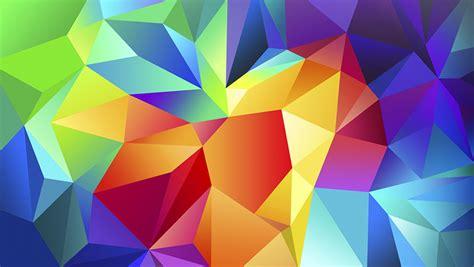 imagenes full hd para samsung galaxy s3 fondos de pantalla full hd de colores imagui