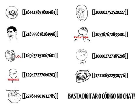 What Are Memes On Facebook - imagenes memes poemas frases y mas imagenes memes para facebook