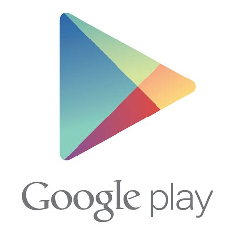 googe play store apk ios gets closer to android as iphone 7 s lack of headphone not an issue