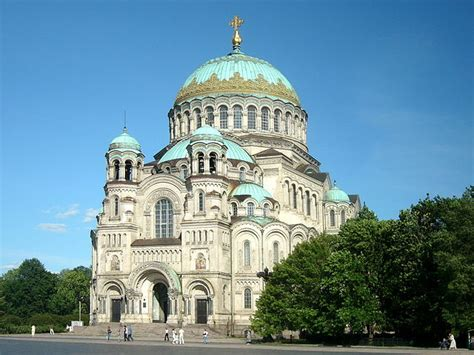 St Kb Navy Batwing file kronstadt naval cathedral jpg wikimedia commons