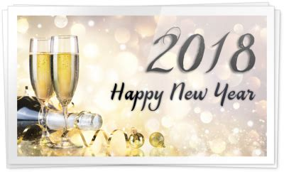 happy  year  png transparent image  clipart