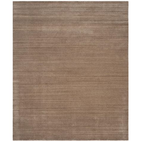 10 ft square tibetian rugs safavieh himalaya taupe 8 ft x 10 ft area rug him820b 8