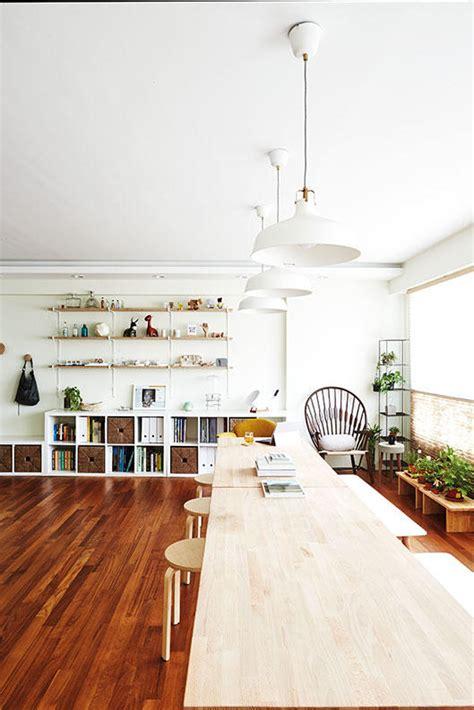 home design blog singapore 5 tips to save money on home renovations home decor