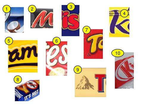 printable logo quiz uk 2010 quiz