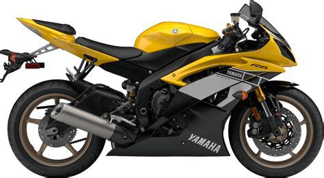 Yzf R6 Motor Unit 2016 Yzf R6 Yamaha Motor Canada